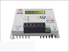 Regulador Irepsol vms 50A 24/48 V