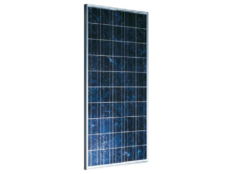 panel solar mitsubishi electric 130w 12v te 130mf5. Black Bedroom Furniture Sets. Home Design Ideas